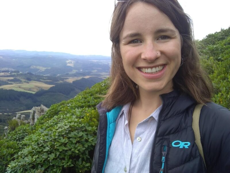 From physiotherapy to an inclusive design award: my MSc journey