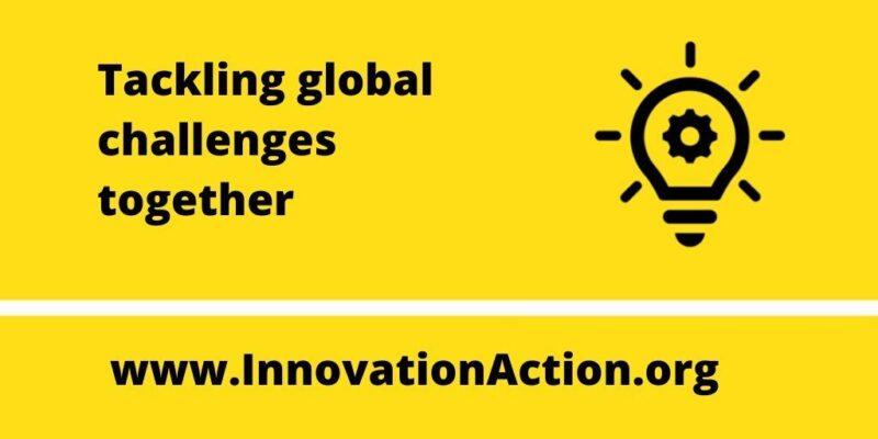 InnovationAction.org