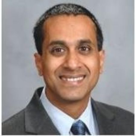 Colour profile Image of Anshul Varma