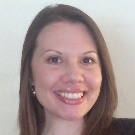 Colour profile image of Jenn Poage