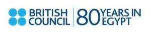 British Council Egypt