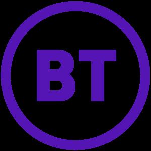 British Telecommunication