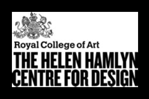 Image Logo of Helen Hamlyn