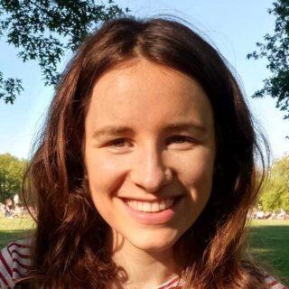 Kate Mattick profile picture